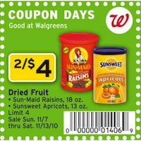 Walgreens-Sunsweet-Apricots-Coupon.jpg