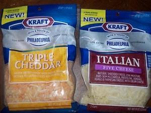 Walmart-Kraft-w-Philadelphia.jpg