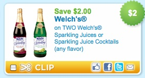 Welchs-Coupon.jpg
