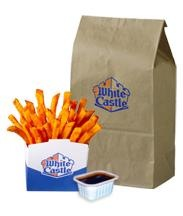 White-Castle-Sweet-Potato-Fries.jpg
