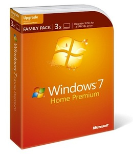 Windows-7-Home-Premium.jpg