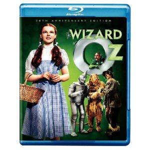Wizard-of-Oz-Blu-Ray.jpg
