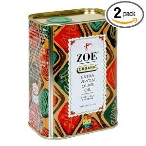 Zoe-Olive-Oil.jpg