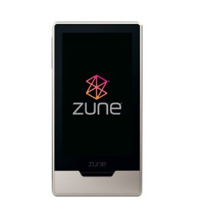 Zune-32GB.png