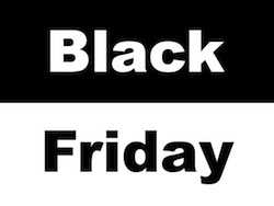 black-friday_msp1.jpg