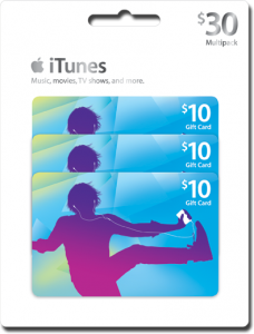iTunes-Gift-Card-Multipack.png