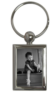 Artscow-Photo-Keychain.png