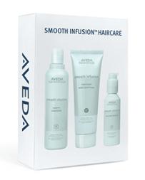 Aveda-Smooth-Infusion-Haircare.png