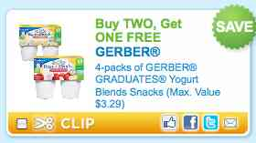 B2G1-Gerber-Coupon.jpg