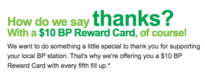 BP-Rewards-Gift-Card.png