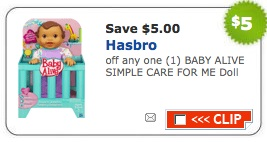 Baby-Alive-Coupon.jpg