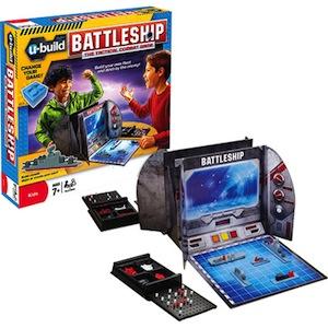Battleship-U-Build.jpg