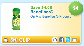 Benefiber-Coupon.PNG