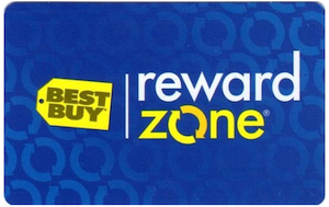 Best-Buy-Reward-Zone.png