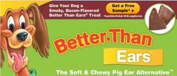 Better-Than-Ears-Sample.jpg