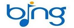 Bing-Music.jpg