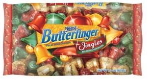 Butterfinger-Jingles.jpg