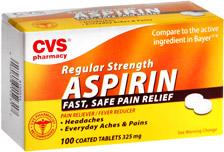 CVS-Aspirin.jpg