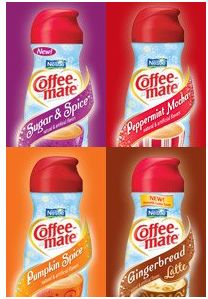 Coffee-Mate-Holiday.jpg
