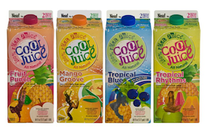 Cool-Juice.png