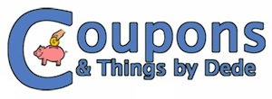 Coupons-Things-By-Dede.jpg