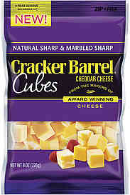 Cracker-Barrel-Cubes.jpg