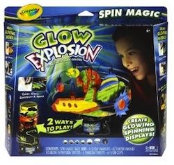 Crayola-Glow-Explosion.jpg