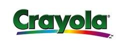 Crayola-Logo.jpg