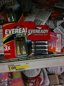 Eveready-Batteries.jpg
