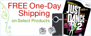 FREE-1-Day-Shipping.jpg