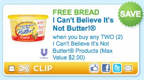 FREE-Bread.jpg