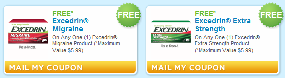 FREE-Excedrin-Coupons.png