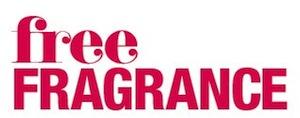 FREE-Fragrance.jpg