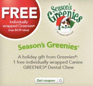FREE-Greenies.jpg
