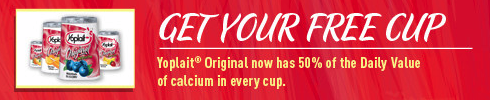 FREE-Yogurt-Cup.png