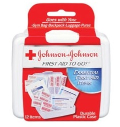 First-Aid-To-Go.jpg