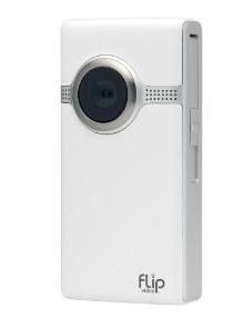 Flip-Ultra.jpg