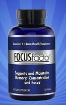 FocusFactor.jpg