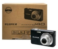 Fujifilm-FinePix-Camera.jpg