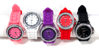 Geneva-Gel-Watches.jpg