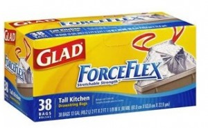 Glad-ForceFlex.jpg