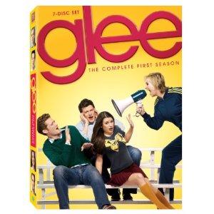 Glee-First-Season.jpg
