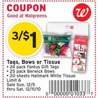 Hallmark-Tissue-Walgreens-Coupon.jpg