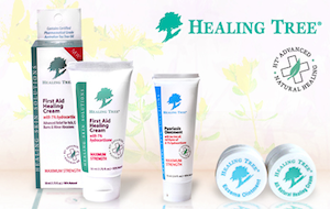 Healing-Tree.png