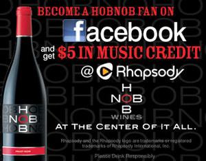Hobnob-Rhapsody-Promo.jpg