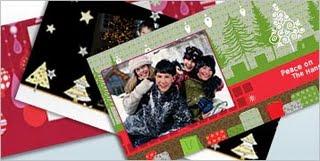 Holiday-Cards.jpg