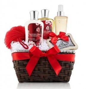 Japanese-Cherry-Blossom-Gift-Basket.jpg