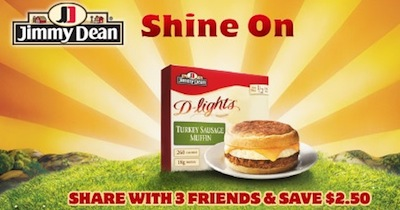 Jimmy-Dean-d-Lights.jpg