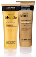 John-Frieda-Sheer-Blonde.png