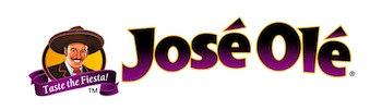 Jose-Ole.jpg